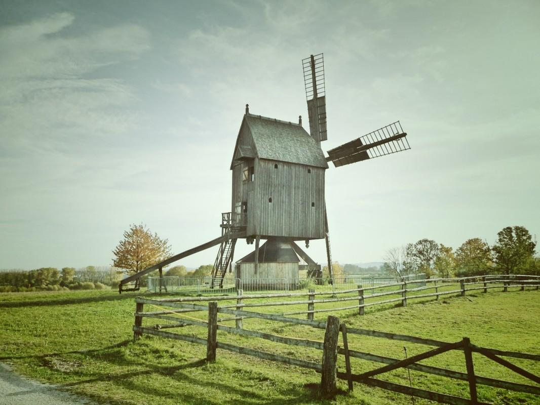 Bockwindmühle_Style